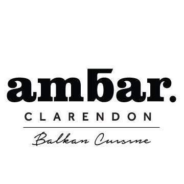 Ambar Clarendon