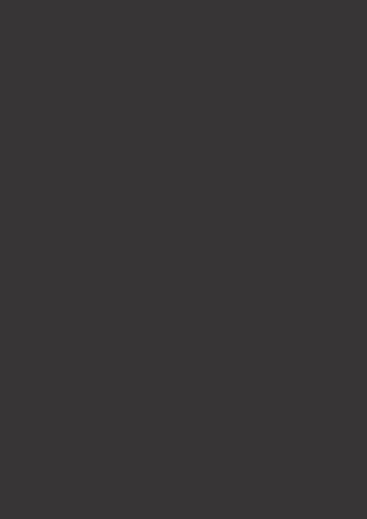 YB_DC_Logo_1-_1_