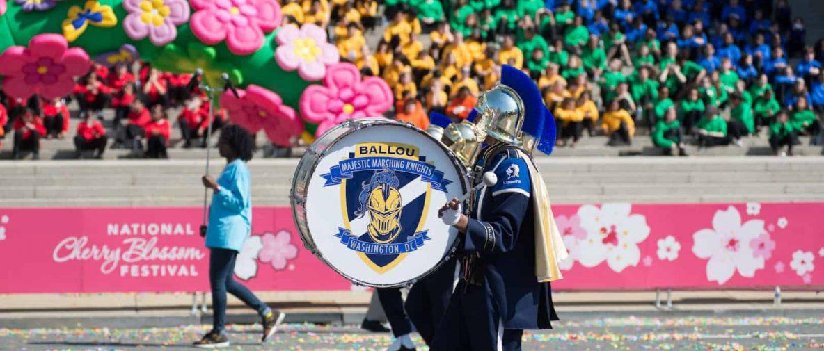 ncbf16p-174_ballou marching band